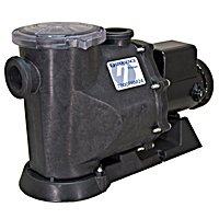 Sequence Primer Alpha 7800 GPH External Pond Pump 7800PRM24