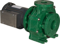 Sequence Titan Series 12,000 GPH External Pond Pump - 12000SEQ21