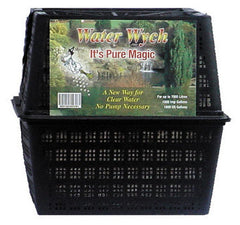Water Wych Mini - Treats 840 gal