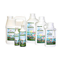 Pond Care AlgaeFix