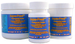 Aqua Prazi Parasite Treatment - 25 Grams