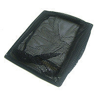 Atlantic NT4600 Replacement Leaf Net