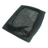 Atlantic NT7000 Replacement Leaf Net