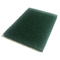 Atlantic PS4900 Skimmer Filter Mat