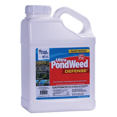 Pond Logic Ultra PondWeed Defense - 1 Quart