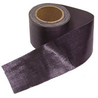 Universal Repair Tape - by Linear Foot