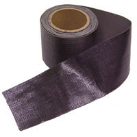 Universal Repair Tape - 50' Roll