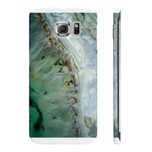 Load image into Gallery viewer, Entwined Slim Phone Cases
