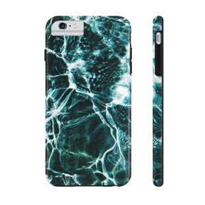 Static Case Mate Tough Phone Cases