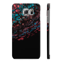 Load image into Gallery viewer, S Phase Slim Phone Cases