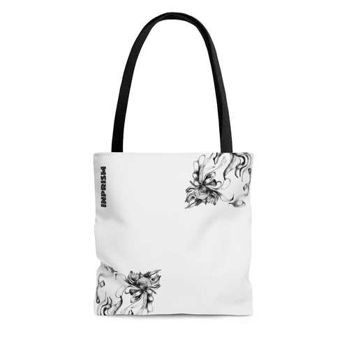 IP Tote Bag