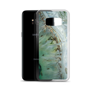 Entwined Samsung Case