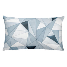 Load image into Gallery viewer, Premium Azzard Pillow