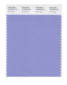 PANTONE SMART swatch 16-3925 TCX Easter Egg