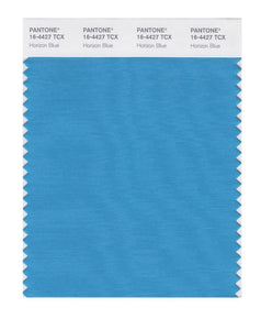 PANTONE SMART swatch 16-4427 TCX Horizon Blue