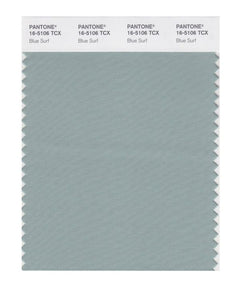 PANTONE SMART swatch 16-5106 TCX Blue Surf