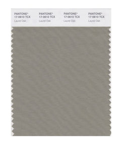 PANTONE SMART swatch 17-0610 TCX Laurel Oak