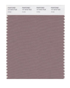 PANTONE SMART swatch 17-1510 TCX Antler