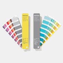 Charger l'image dans la galerie, Pantone Fashion Home Interiors Color Guide Paper Color of the Year 2021