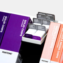 Charger l'image dans la galerie, Pantone Reference Library