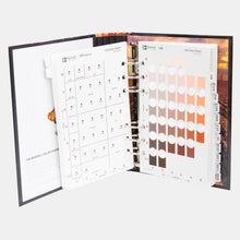 Charger l'image dans la galerie, Munsell Book of Soil Color Chart