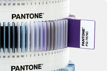 Charger l'image dans la galerie, Pantone Plus Plastic Standard Chips Collection
