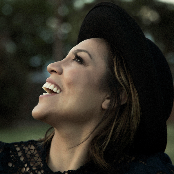 In Conversation With: Kate Ceberano