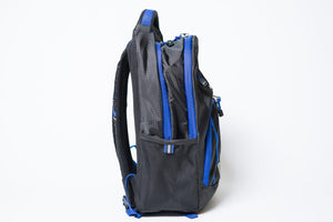 HuskyPak Ballistic Backpack (NIJ IIIA Rated)