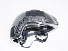 Load image into Gallery viewer, Husky Defense M-1 Ballistic Helmet (NIJ IIIA Rated)