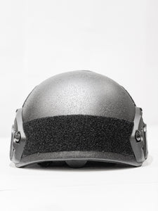 Husky Defense M-1 Ballistic Helmet (NIJ IIIA Rated)