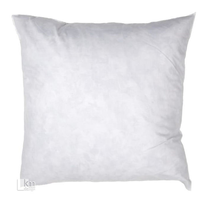 Pillow form - Kristine MacGregor - KM Design