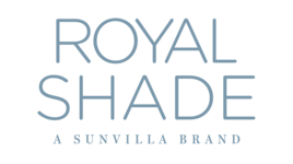 Royal Shade