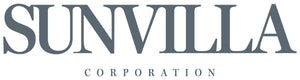 SunVilla Corporation | Logo