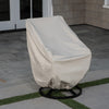 Dining Chair Furniture Cover 2-Pack Pre-Order