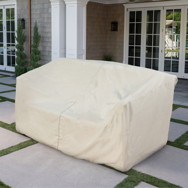 Sofa Furniture Cover