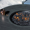Reserve Fire Pit Table