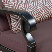 Load image into Gallery viewer, Verena 3-Piece Chaise Lounge