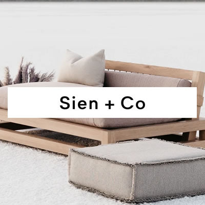 sien and co