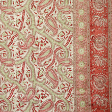 Load image into Gallery viewer, Sultan's Paisley