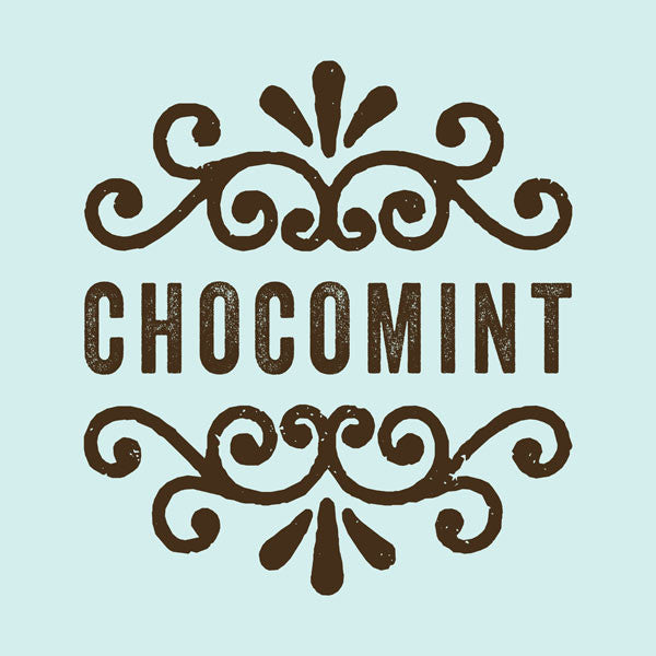 Family Pillow Cover - CHOCOMINT