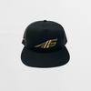 AS11 Military Trucker Hat