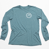 New Men's AIF Around the Mountain Long Sleeve