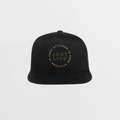 Just Live Trucker Hat
