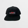 Official Alex Smith Just Live T-Shirt