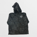 AIF Men's Windbreaker