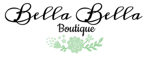 Bella Bella Boutique LLC