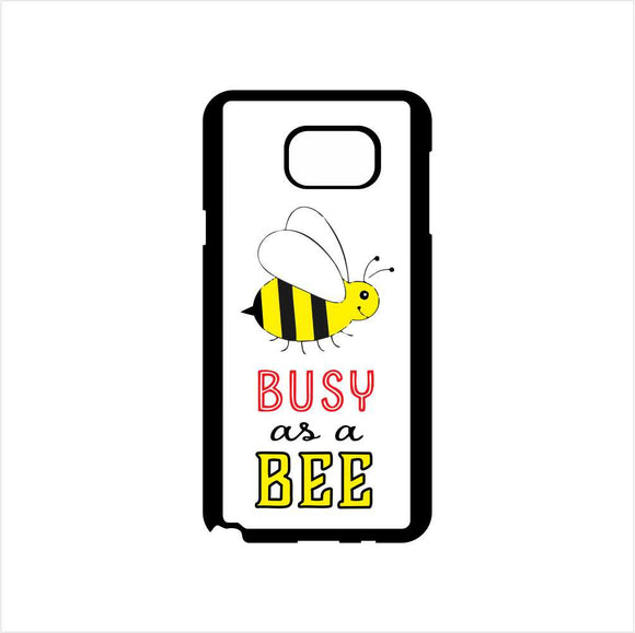 FMstyles - Busy as a Bee Mobile Case - FMS226