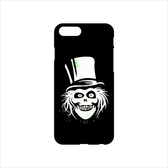 FMstyles - Hatbox Ghost Mobile Case - FMS200