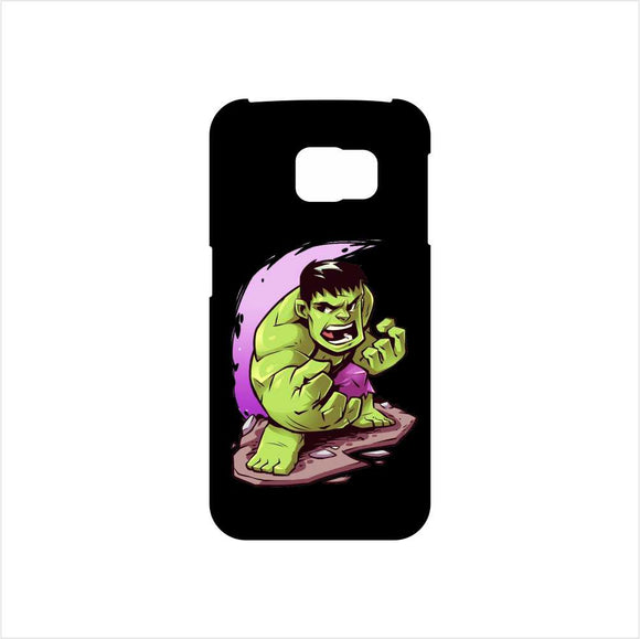 FMstyles - Little Hulk Photo - FMS211