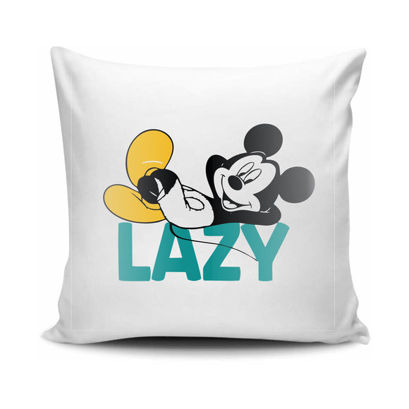 FMstyles - Mickey Lazy Cushion - FMS629